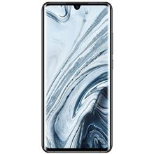 موبایل شیائومی Mi Note 10 Pro 256GB Dual SIM Mobile Phone
